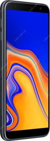 69385032 - Mobilní telefon - SAMSUNG Galaxy J4+ SM-J415 32GB černá