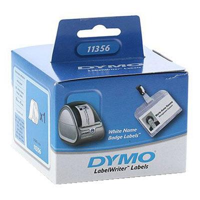 4Port USB 2.0 Multi HUB Splitter Adapter High Speed For PC Laptop Macbook RG2