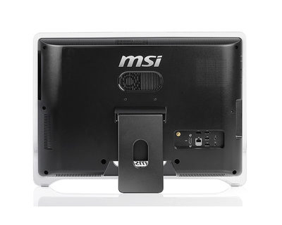 MSI Wind Top AE2210 THX Audio Drivers Download