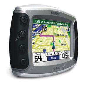 d13d4644b43 Navigace Garmin Zumo 550 Lifetime - Moto  BT MP3+mapy 33 států EU ...