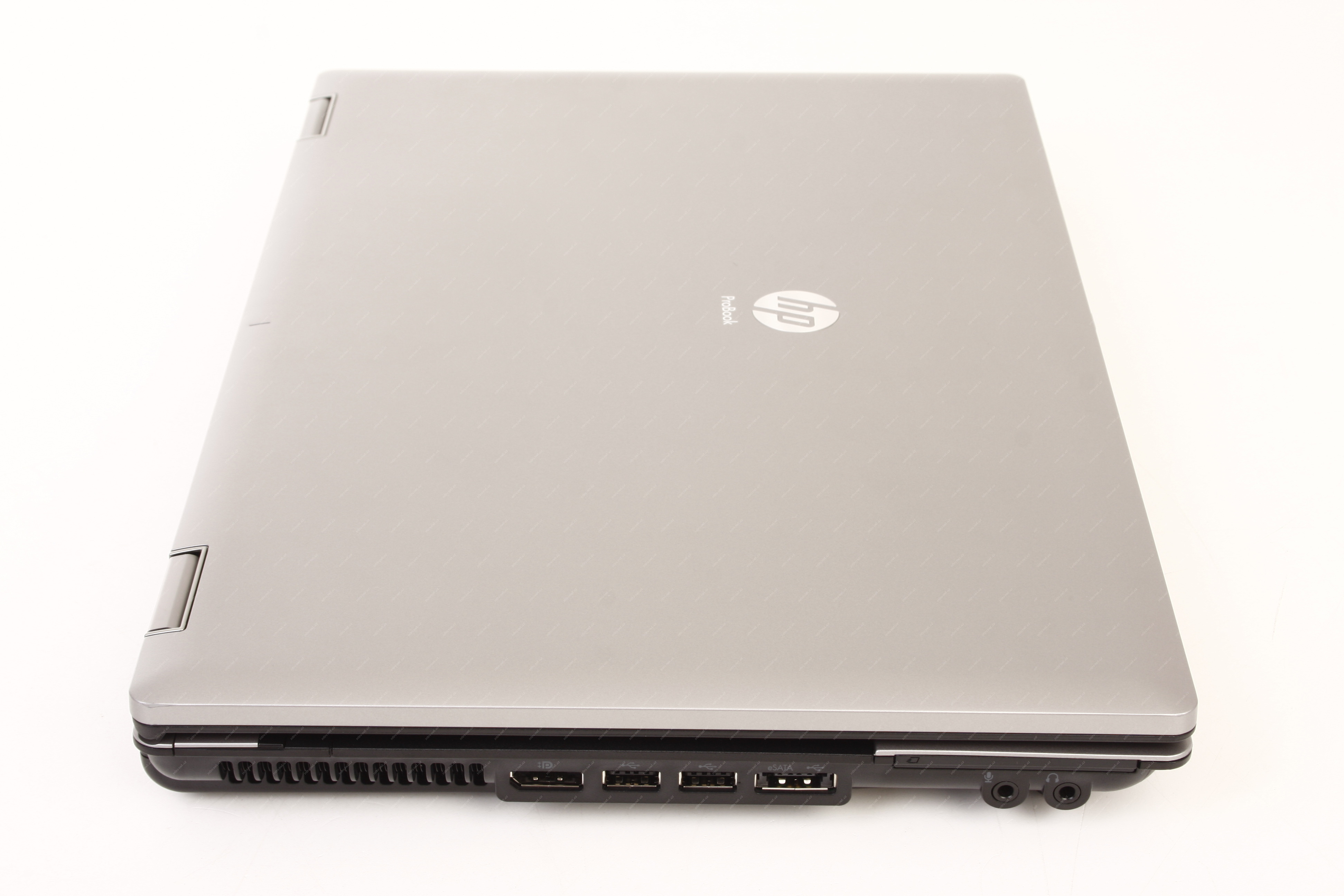 hp probook 6550b audio drivers windows 10