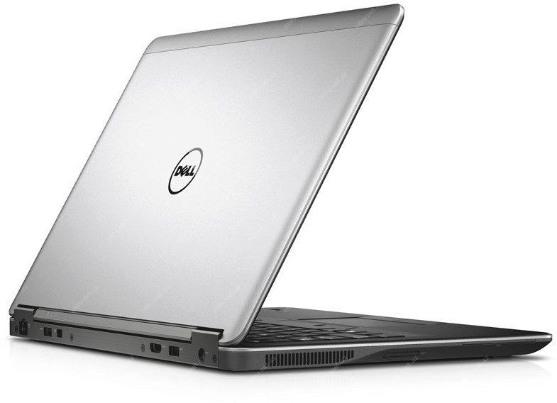 Notebook Repasovaný - Dell Latitude E7440 záruka 24m, 14