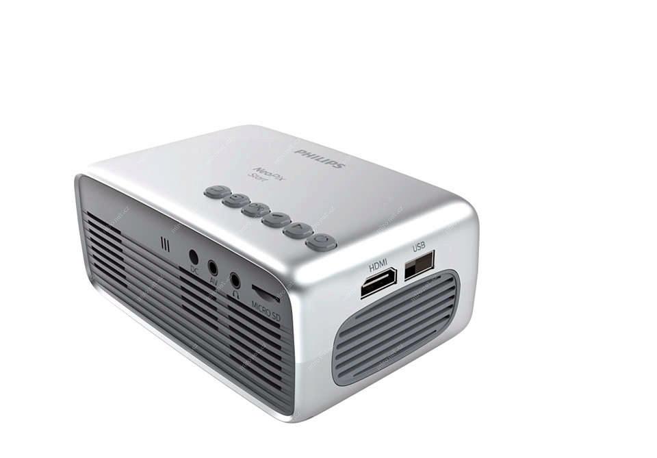 projektor připojte k Macbooku pro třešeň datování schweiz