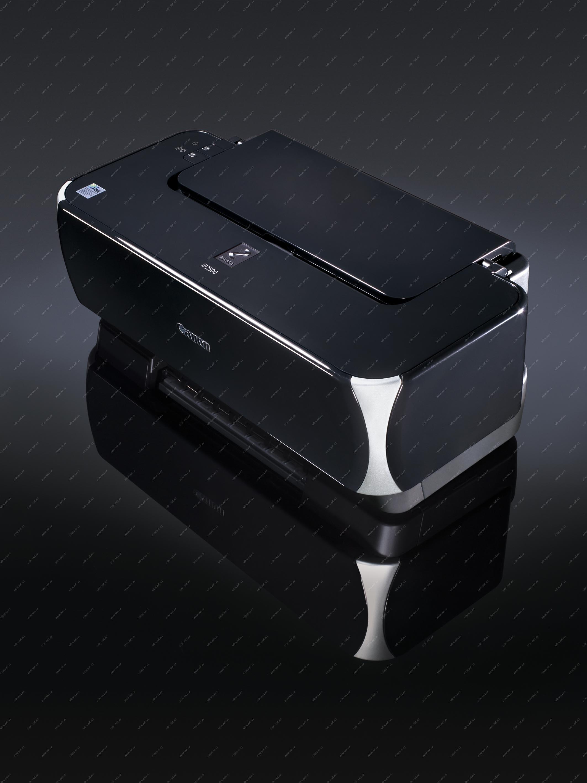 Canon pixma ip2200 series drivers (windows, mac) | canon printer.