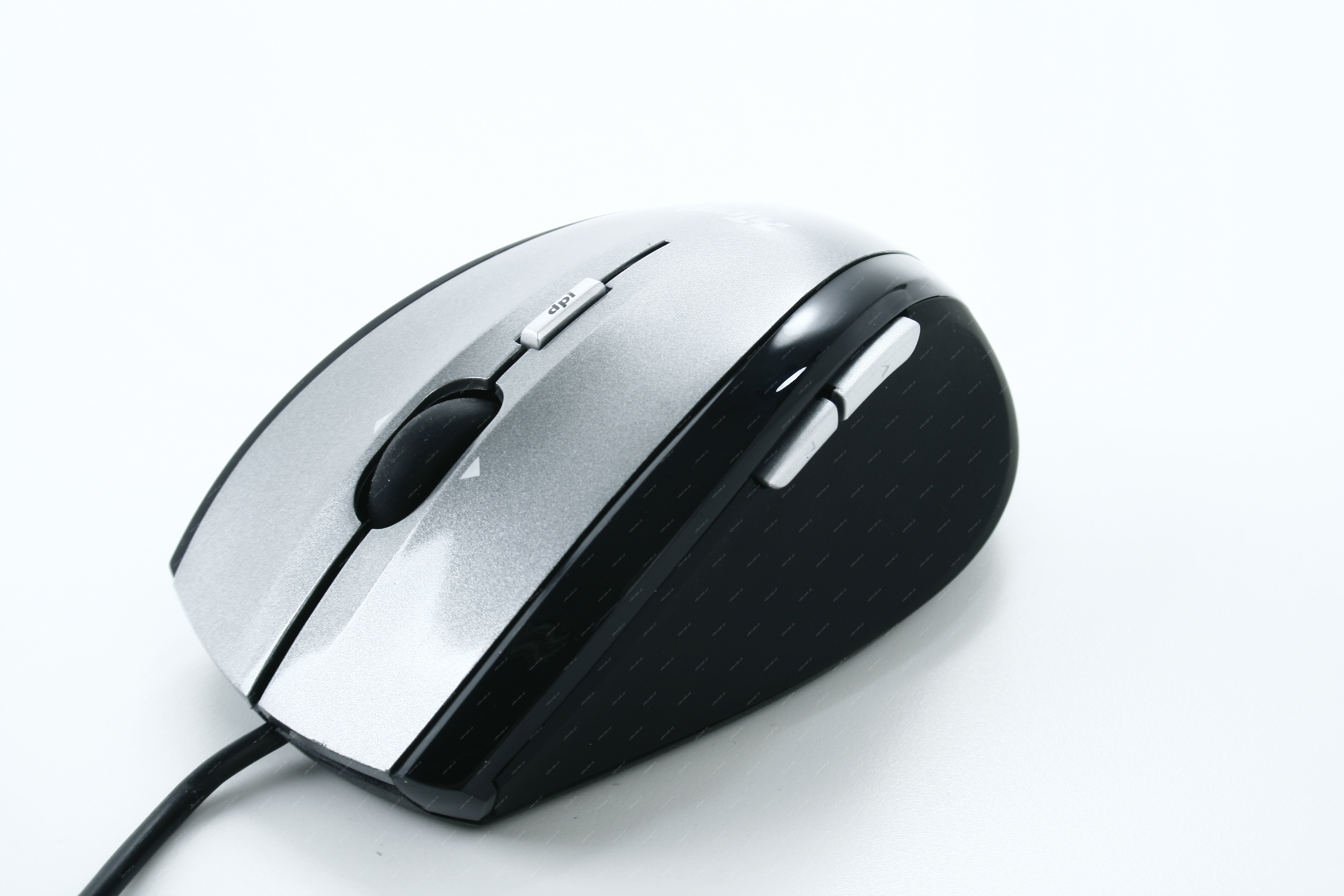TRUST MI-2830Rp Optical Mouse Driver for Mac Download