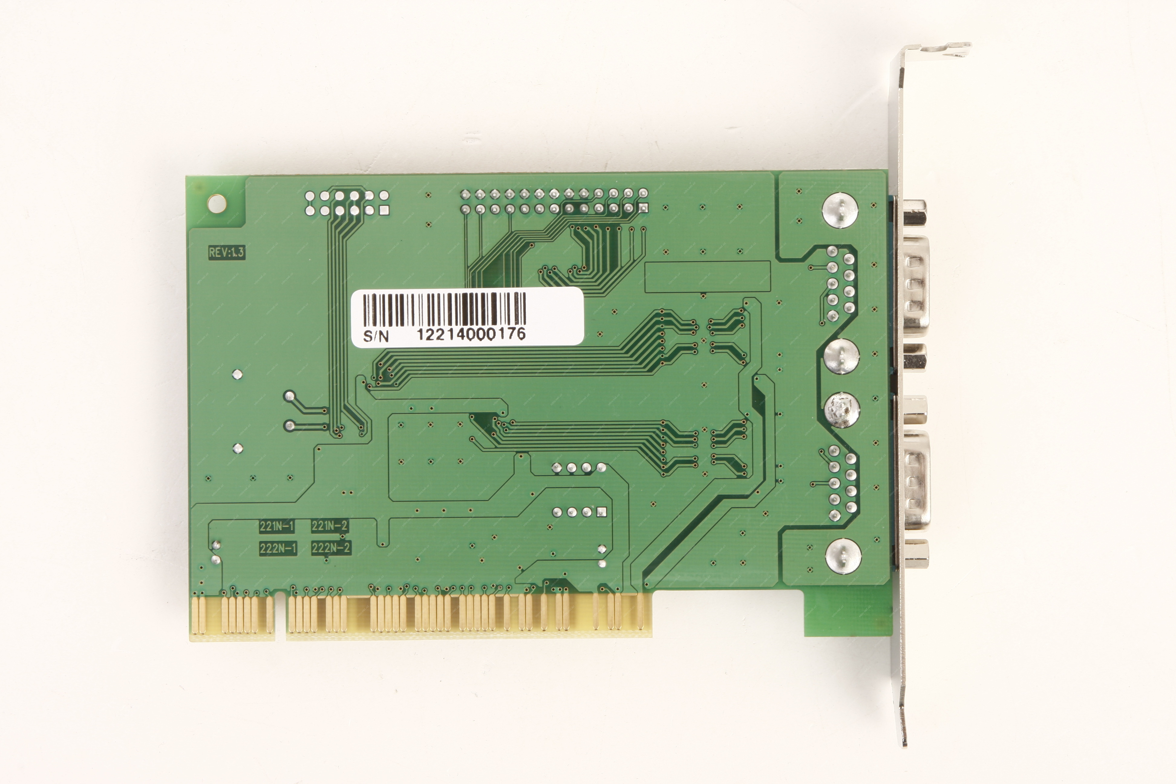 KOUWELL KW-222N-2 DRIVERS FOR MAC DOWNLOAD