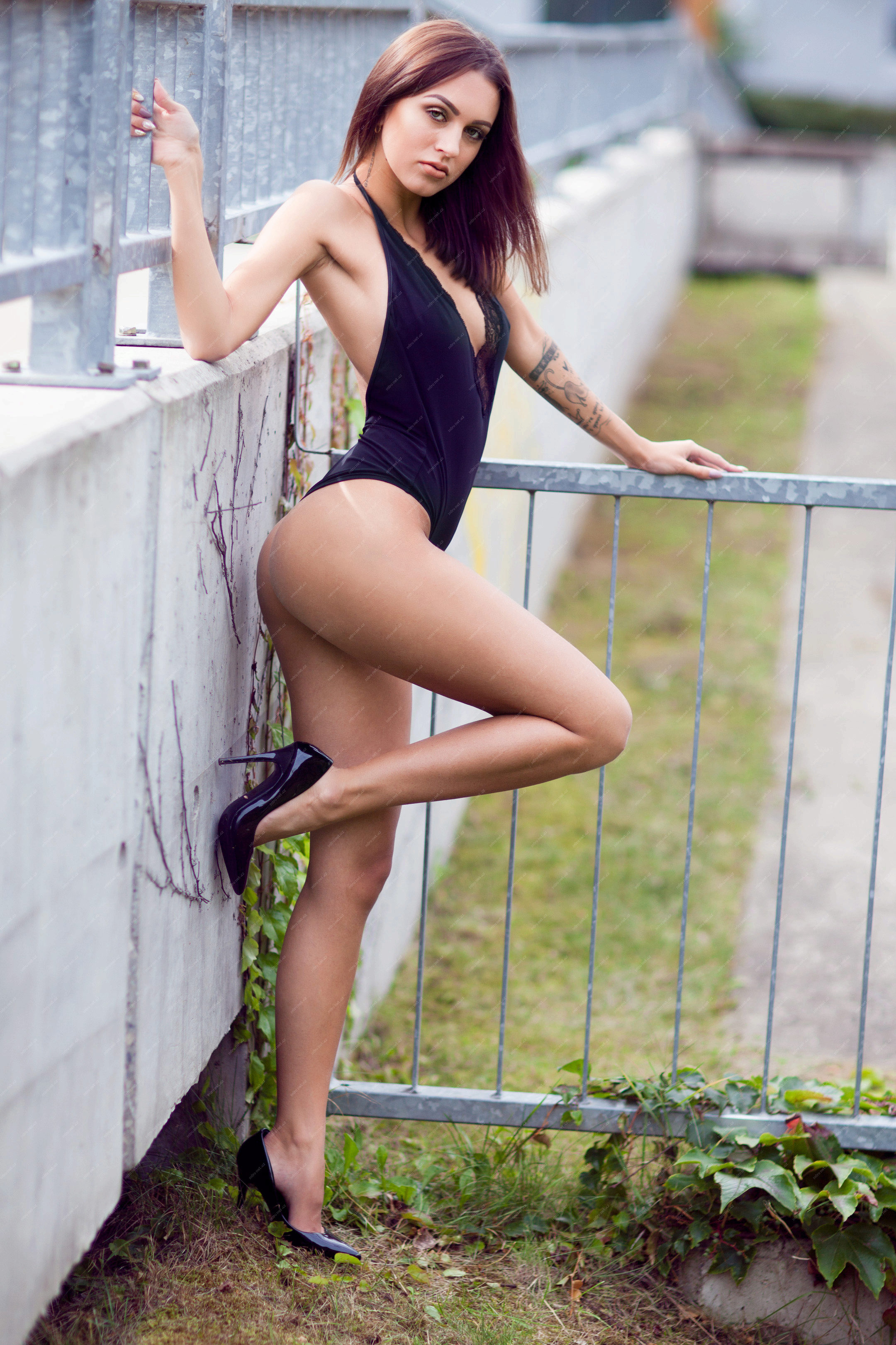 Hot Carrie Kirsten nude (31 foto and video), Topless, Hot, Feet, see through 2015