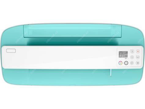 מבריק HP Deskjet Ink Advantage 3785 / multifunkční tiskárna / A4 / sken OZ-66