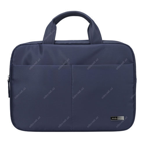 6c7fa1d65b ASUS Terra Mini Carry Bag   Taška na 12