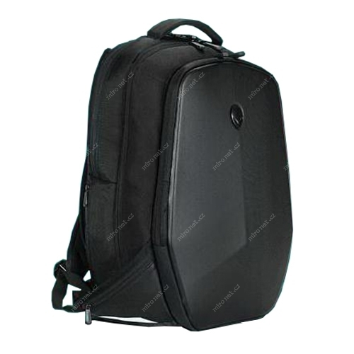 45950413 - DELL AlienWare Vindicator 18 Backpack e06606f969