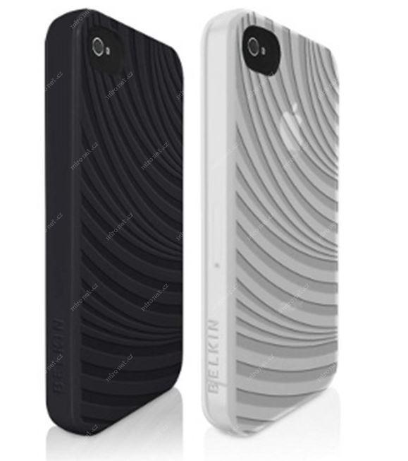 56969522 - Belkin Essential ochranné pouzdro pro Apple iPhone 4  33263ad4174
