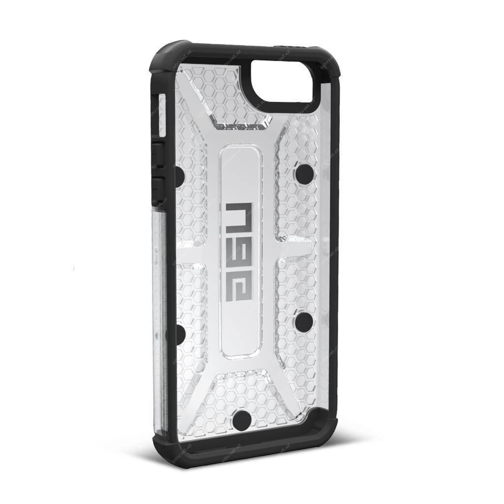58553356 - UAG composite case Maverick  46005e76455