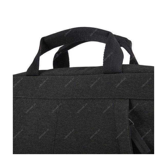 Case Logic Huxton taška na notebook 15.6