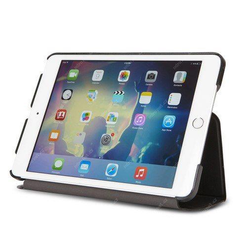962754cf6c Case Logic SnapView™ 2.0 pouzdro na iPad mini 1.-3. generace   rů ...