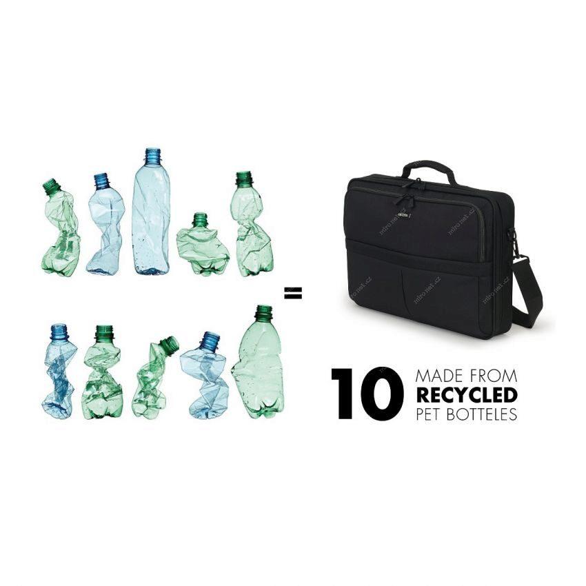 Dicota Eco Multi SCALE 15-17.3