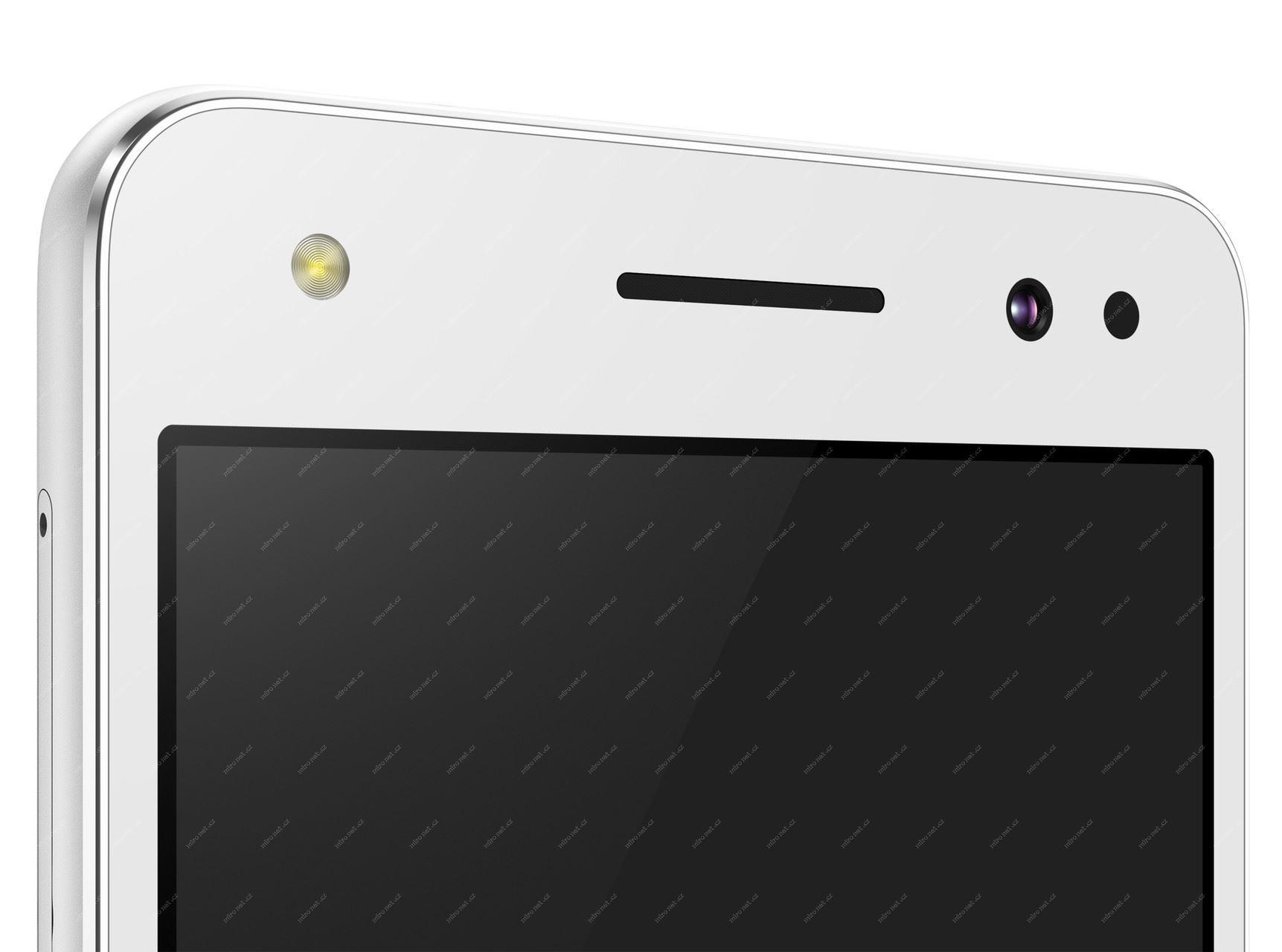 Mobiln telefon Lenovo Vibe S1 Lite