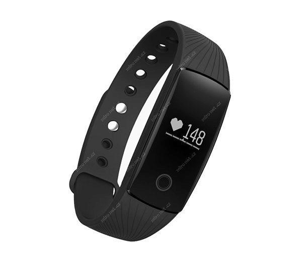 2737f9baa53 Chytré hodinky Bazar - UMAX U-Band 107 HeartRate   Chytré hodinky ...