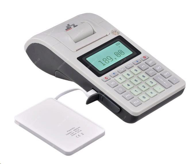 Zit Mobilni Pokladna Pro Eet Wi Fi Gprs Sim Karta Vodafone 12 M