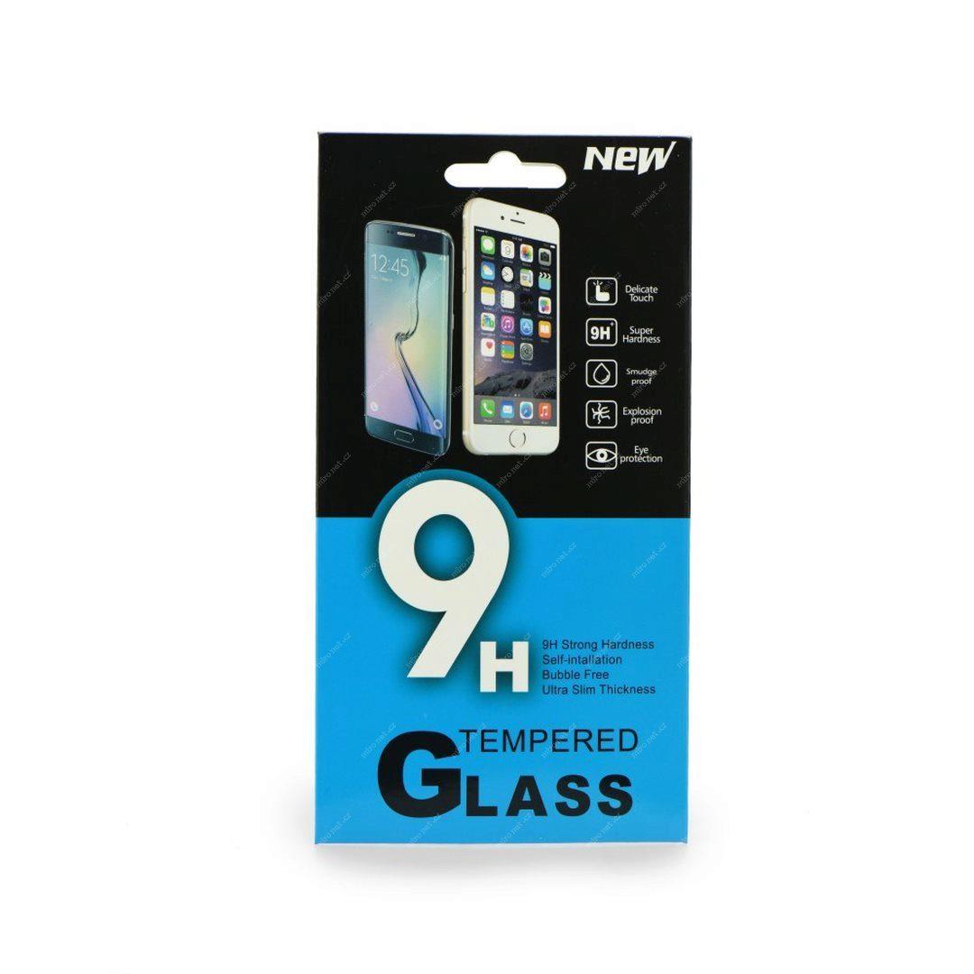 Tvrzen Sklo Pro Asus Zenfone 3 Deluxe Zs570kl 69271065