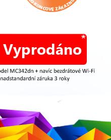 MC342dn