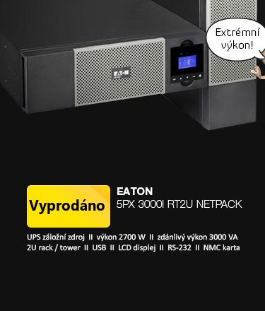 5PX3000iRTN