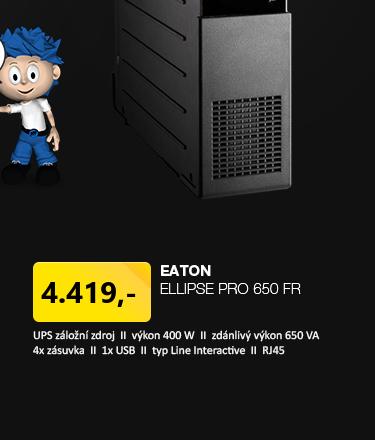 ELP650FR