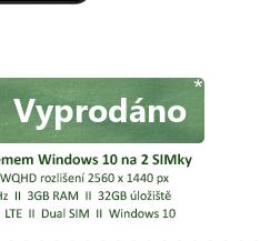 Microsoft Lumia 950 Dual SIM