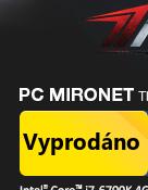 Mironet TIER 2
