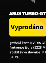 ASUS STRIX-GTX970-DC2OC-4GD5