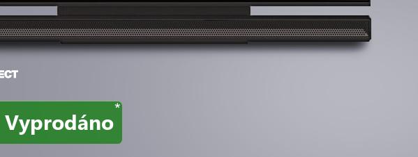 Microsoft Kinect Senzor XBOX One