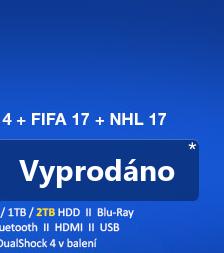 nhl+fifa17