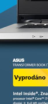 ASUS Transformer Book TP300UA-C4011T