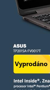 ASUS TP201SA-FV0017T
