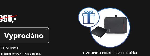 ASUS ZenBook UX305UA-FB011T