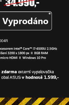 ASUS ZenBook UX305UA-FB004R