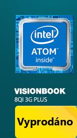 UMAX VisionBook 14Wi
