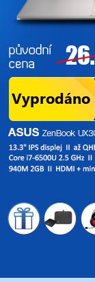 ux303