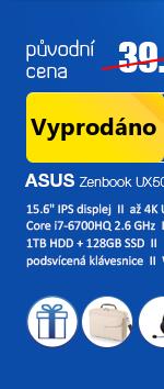 ux501