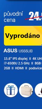 ASUS U555UB-FI147T