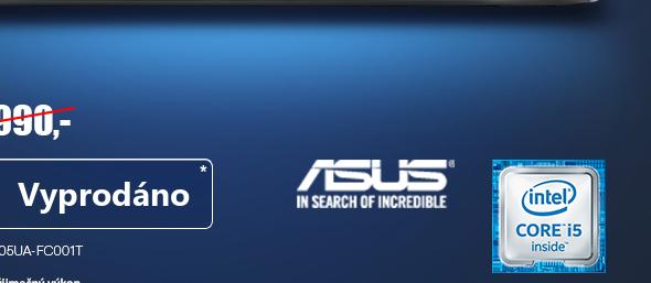 ASUS ZenBook UX305UA-FC001T