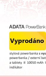 ADATA PowerBank A10050