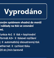 EPSON L1455 MFZ