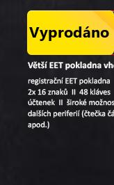Sam4s NR-240 EET