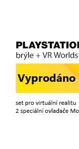 VR Starter Kit VR Worlds