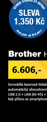 Brother laser HL-L5200DW