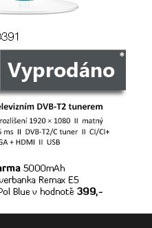 SAMSUNG T24D391