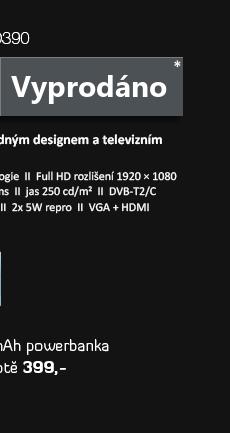 SAMSUNG T24D390