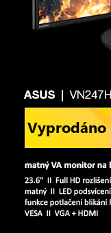 ASUS VN247HA