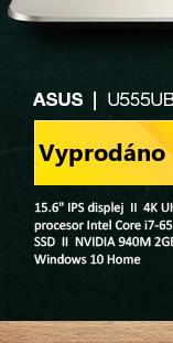 ASUS U555UB-FI180T