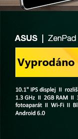 ASUS ZenPad 10 32GB